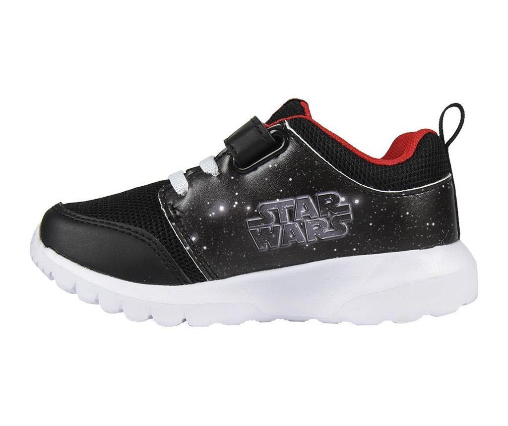 Pantofi sport copii Star Wars 31