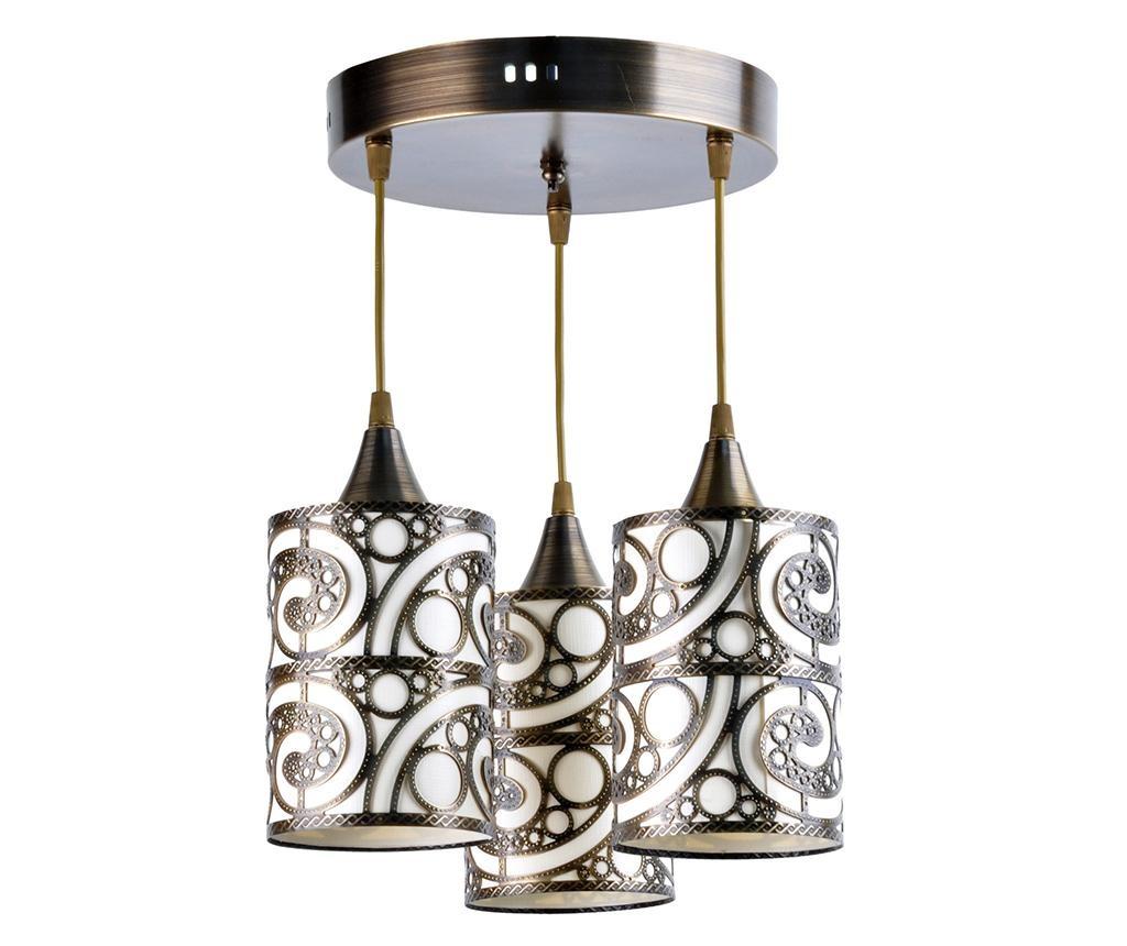 Závěsná lampa Betty
