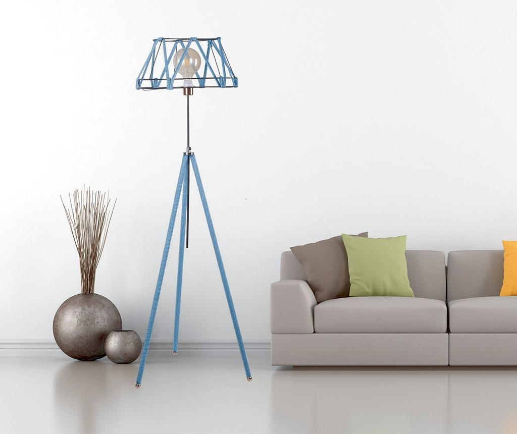 Talna svetilka Extreme Blue