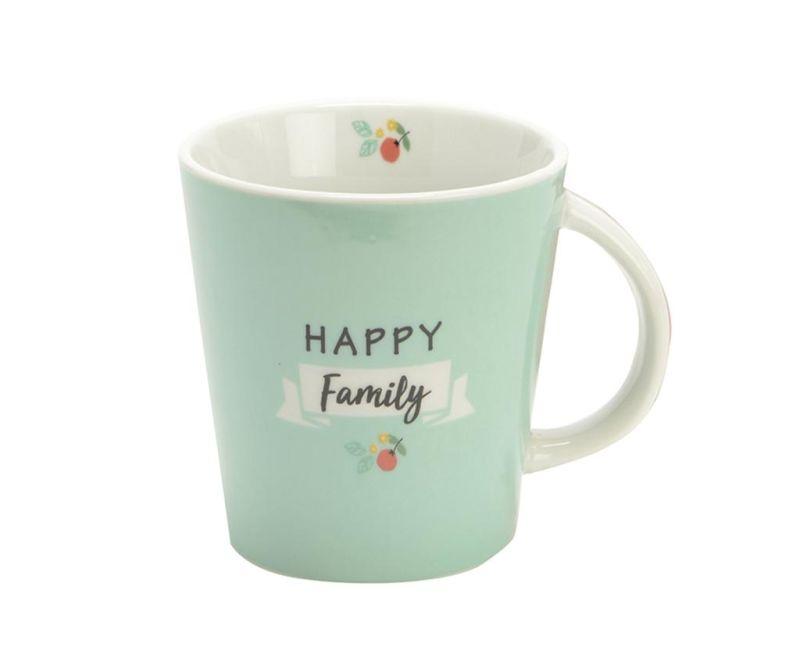 Cana Happy Family 350 ml