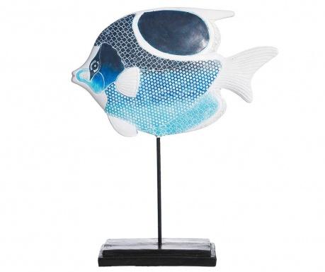 Dekorácia Deep Water Fish