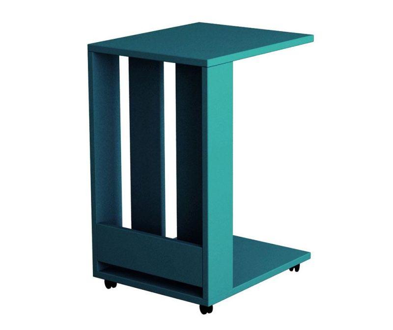 Masuta Aly Turquoise