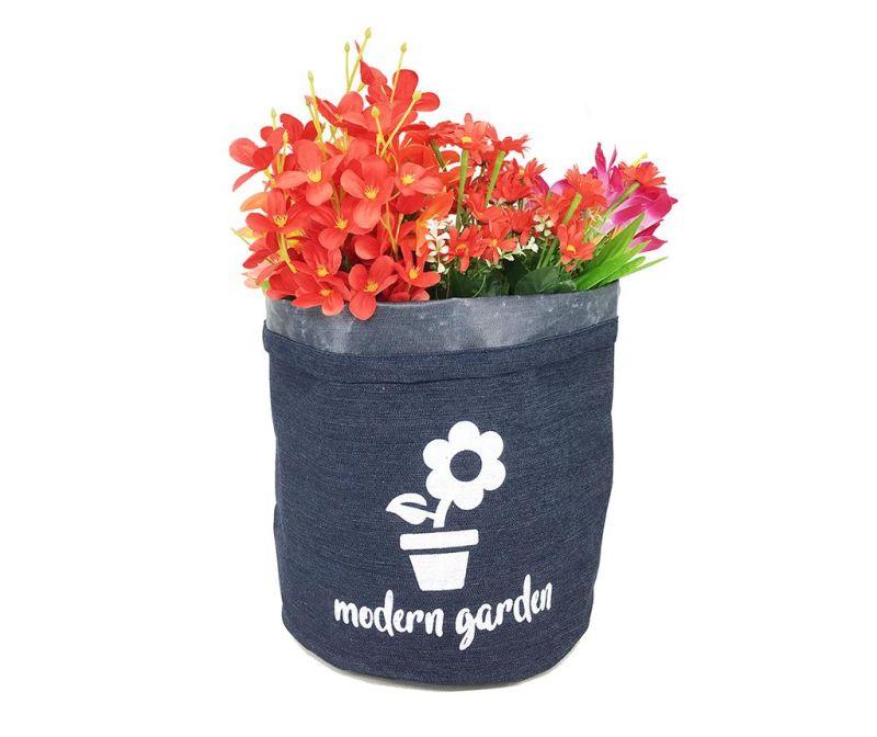 Květináč Modern Garden