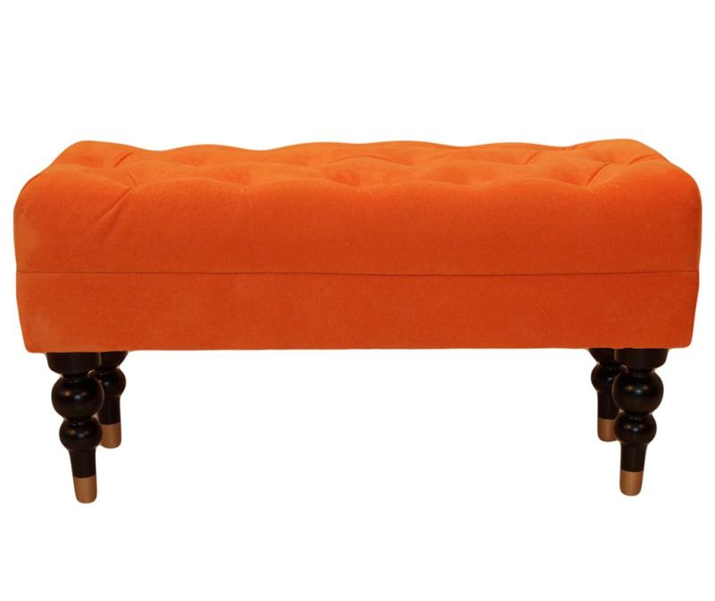 Klop diYana Classic Orange
