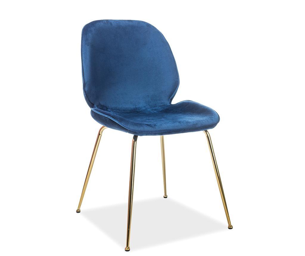 Stol Divano Blue