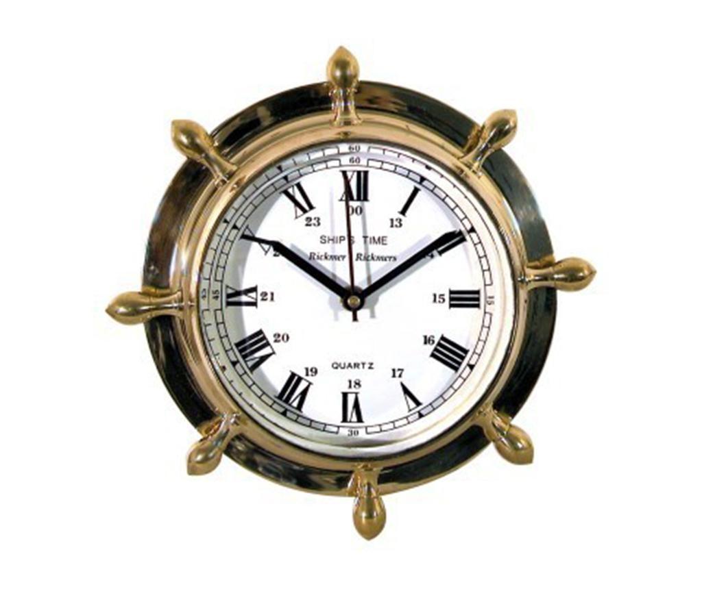 Zidni sat Virao