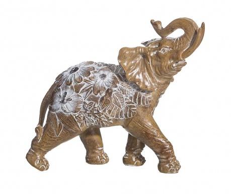 Dekoracja Elephant Melbourne
