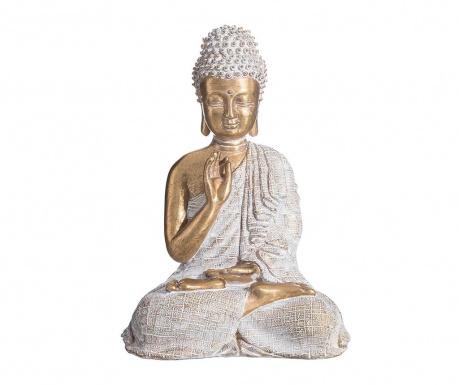 Dekoracja Buddha Aspen