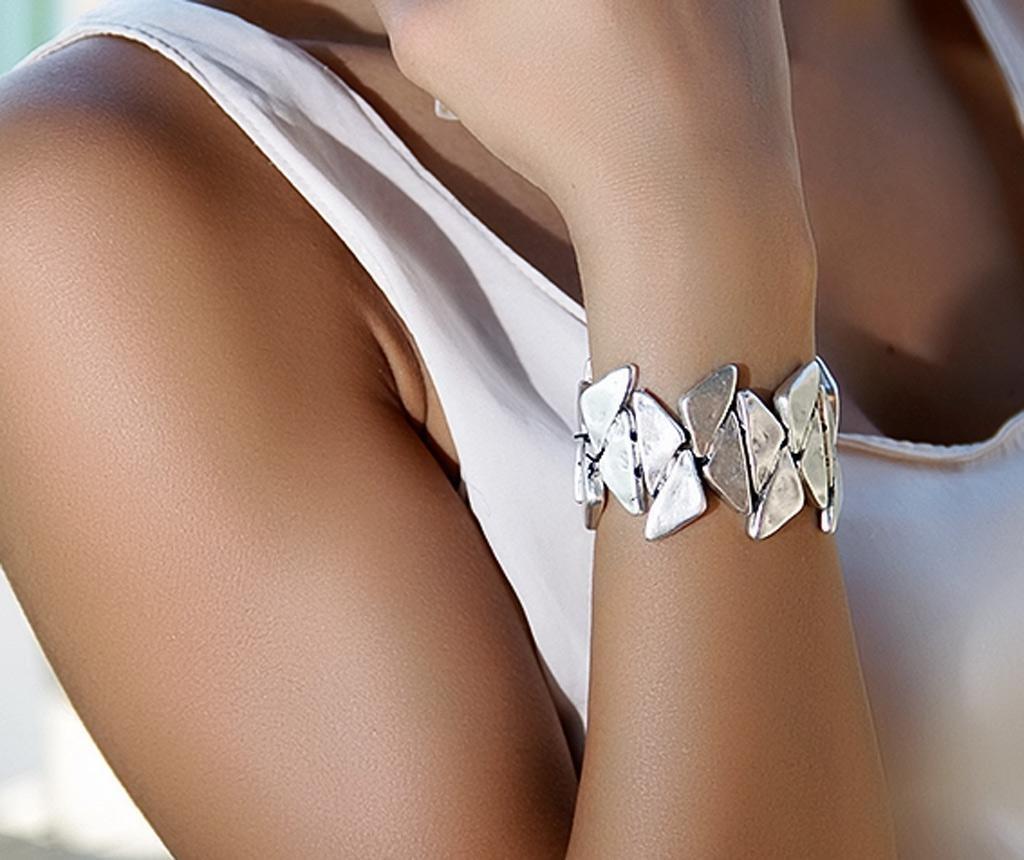 Zapestnica Boheme Diamond