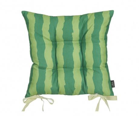 Μαξιλάρι καθίσματος Pollux 37x37 cm