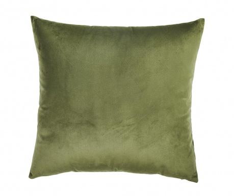 Μαξιλαροθήκη Leafen  Tuscany Olive 45x45 cm