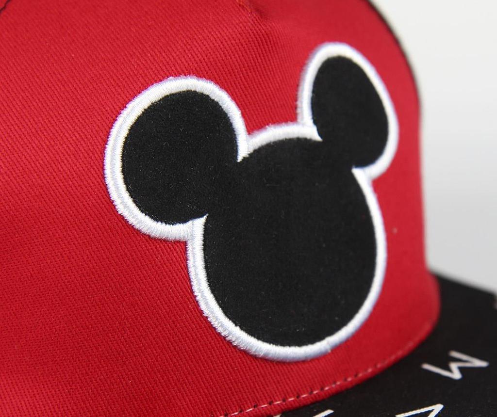 Sapca Mickey Mouse by Disney