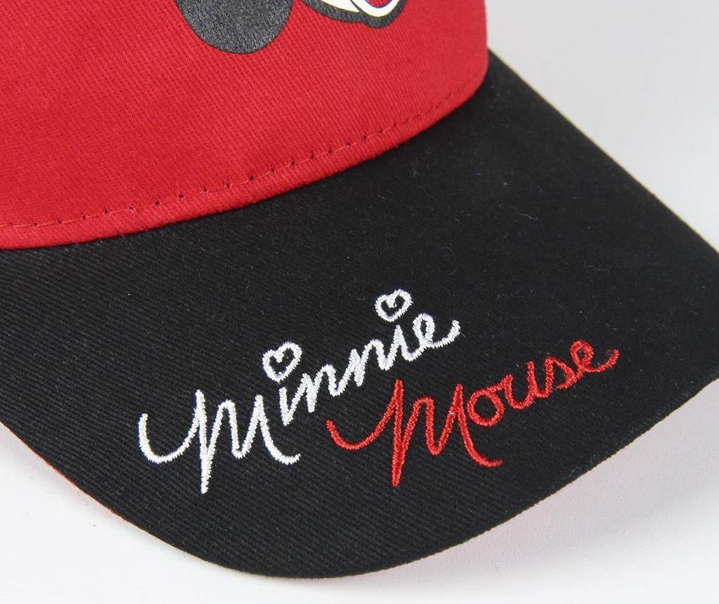 Sapca Minnie Mouse by Disney