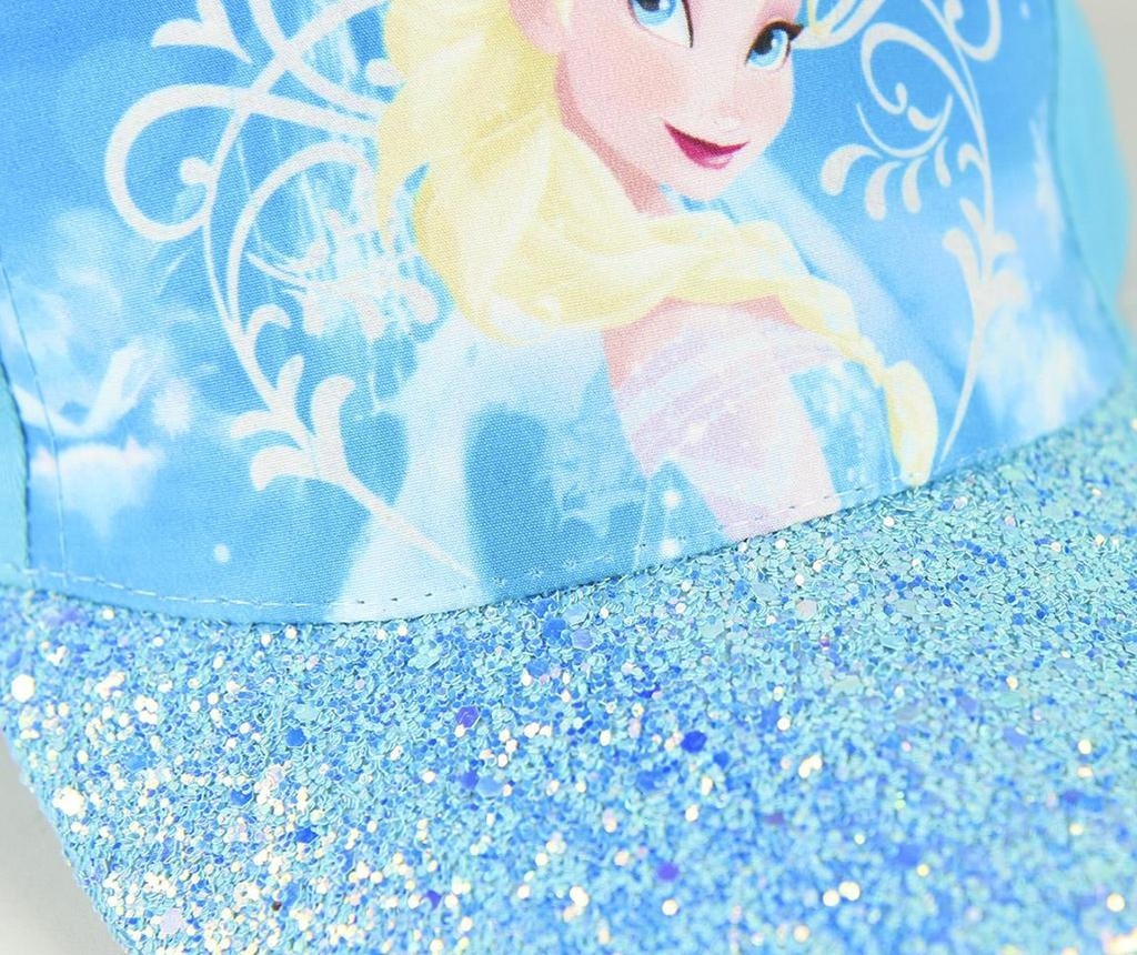 Sapca Frozen by Disney
