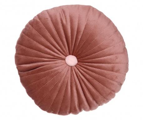 Декоративна възглавница Daisy Pink 30 см