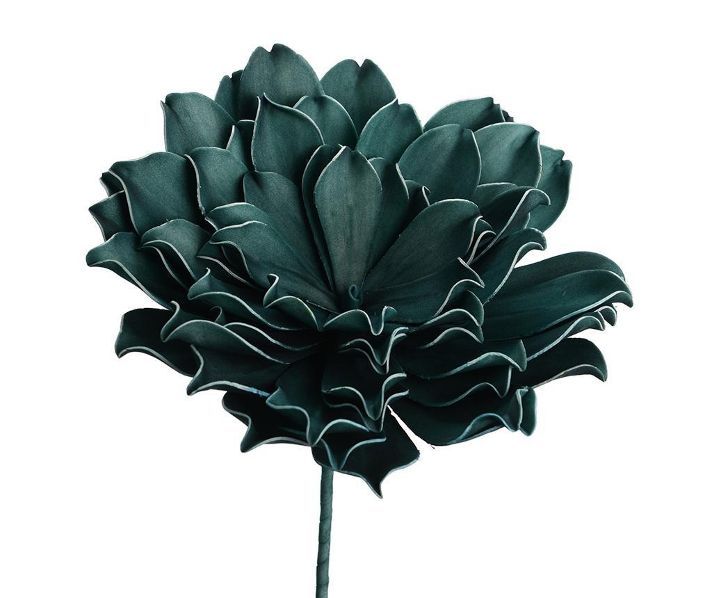 Umetna cvetlica Jade