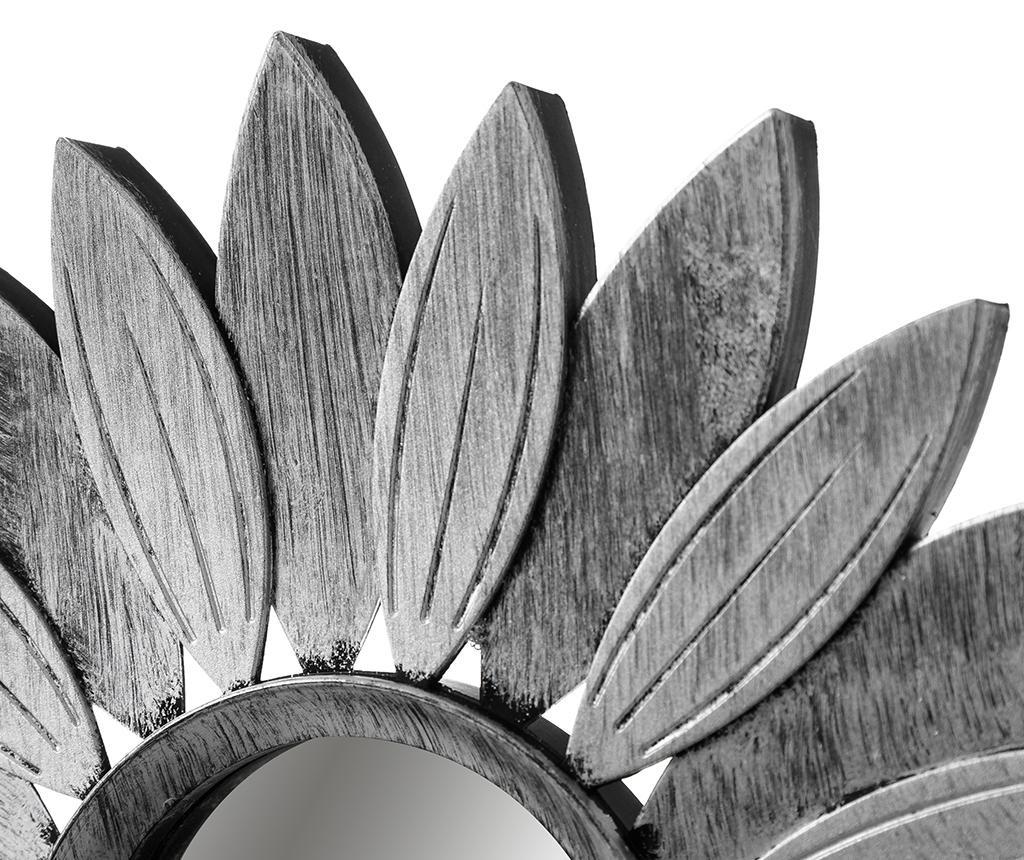 Set 3 decoratiuni cu oglinda Manchester