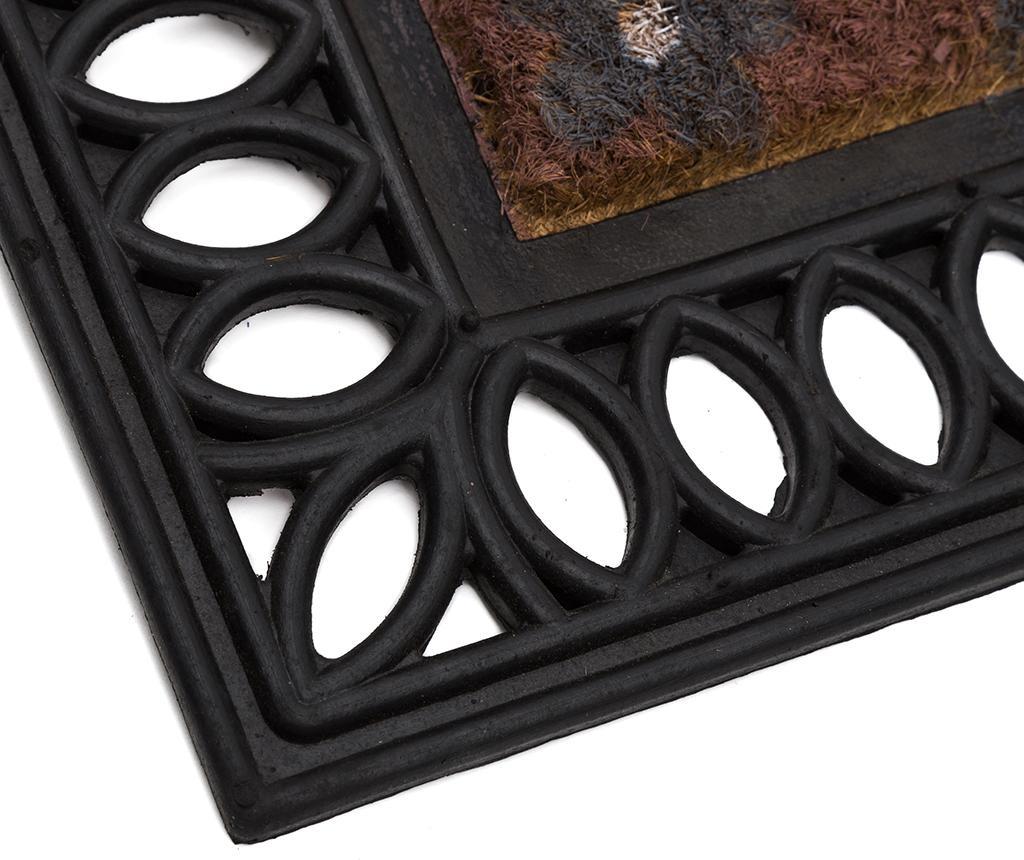 Cronos Bejárati szőnyeg 45x75 cm