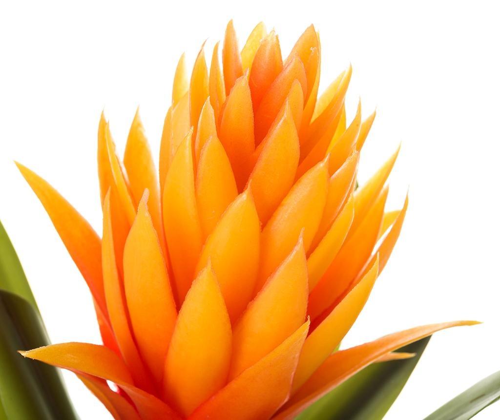 Floare artificiala in ghiveci Lark  Jaret