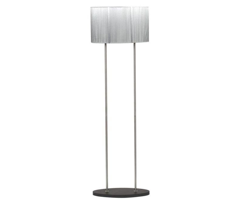 Talna svetilka Artemis