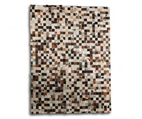 Килим Dexter 150x200 см