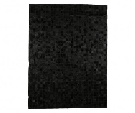 Килим Hong 150x200 см