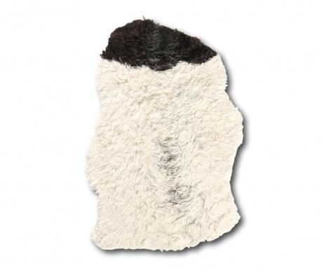 Килим Wildsheep Chrystal 70x100 см