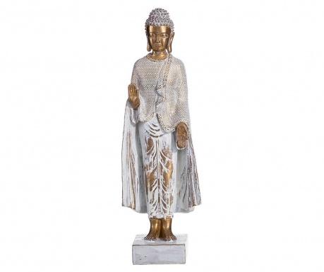 Dekoracja Buddha Wave