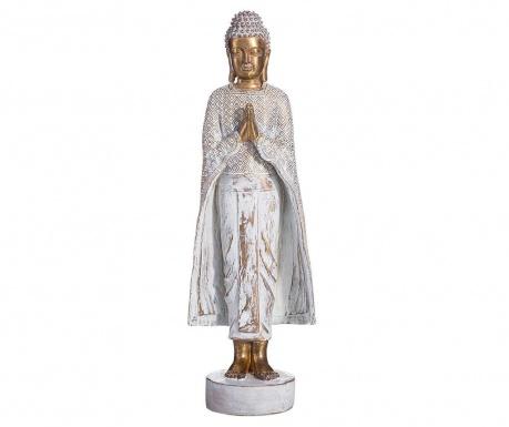 Dekoracja Buddha Pray