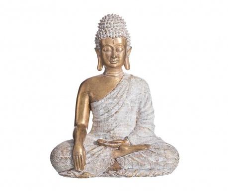 Dekoracja Buddha Sitting