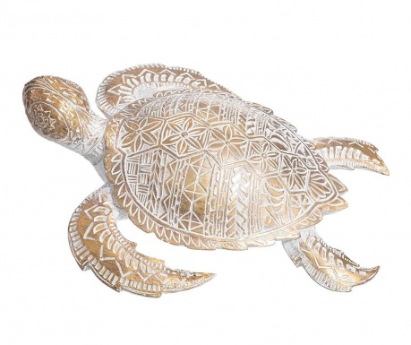 Dekoracja Turtle Details