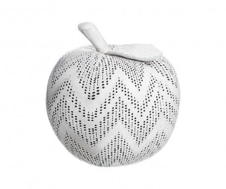 Dekoracja Apple
