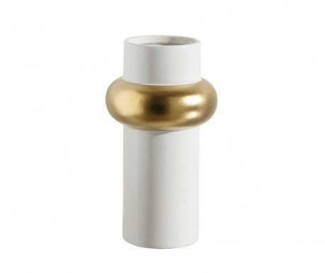 Διακοσμητικό δοχείο Ring