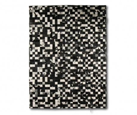 Килим Jordon 150x200 см