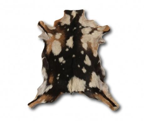 Χαλί Goat Royal 55x70 cm
