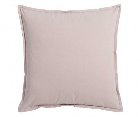 Διακοσμητικό μαξιλάρι Warm Home Beige 45x45 cm