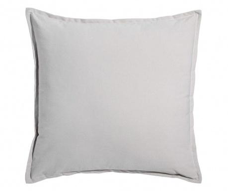 Dekoračný vankúš Warm Home Grey 45x45 cm