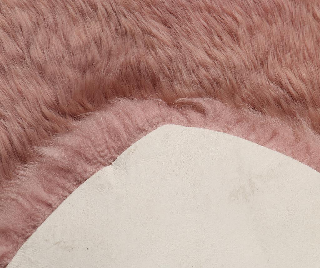 Sheep Courtney Szőnyeg 60x90 cm