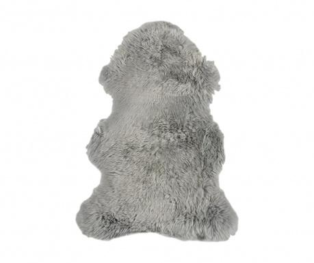 Килим Sheep Raymond 60x90 см