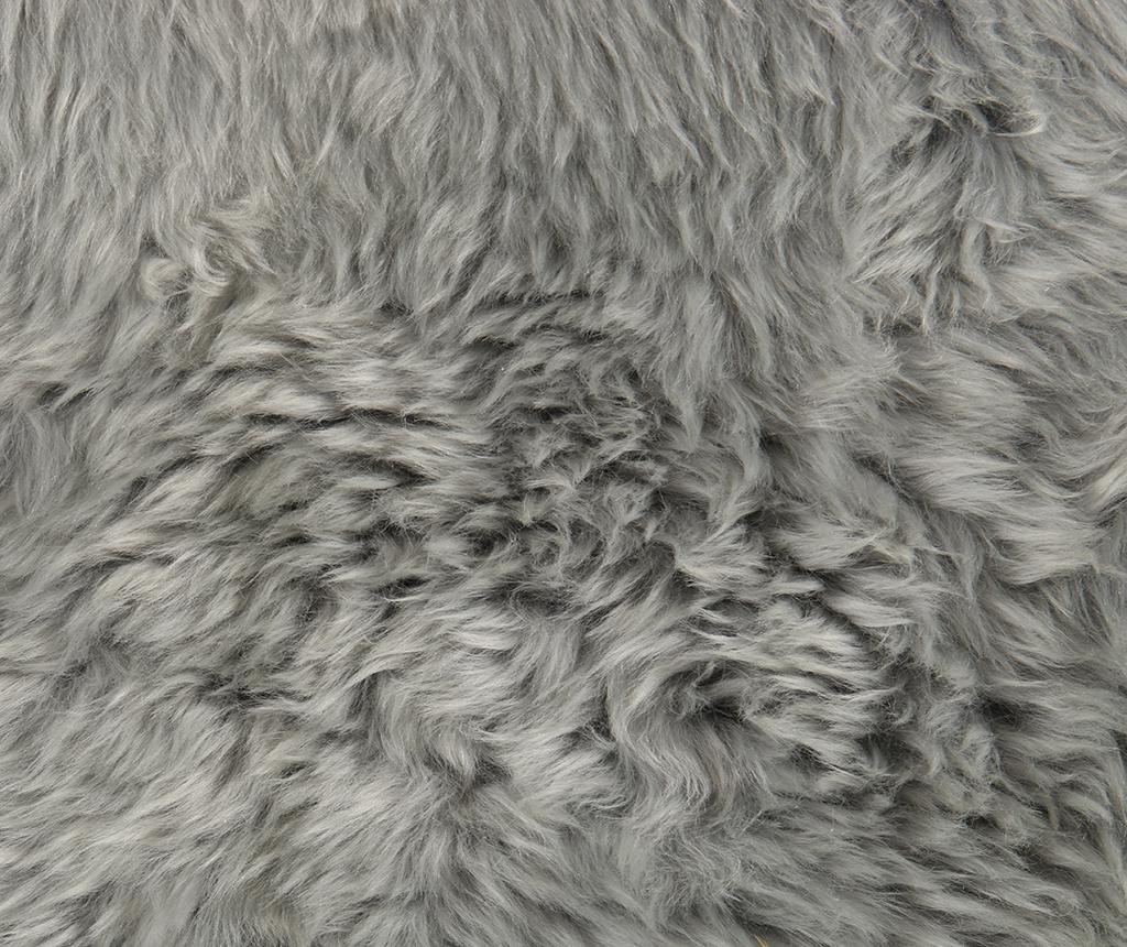 Tepih Sheep Raymond 60x90 cm