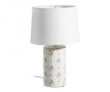 Nočná lampa Starry
