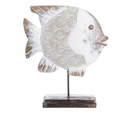Декорация Fish Clear