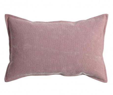 Διακοσμητικό μαξιλάρι Anette Light Pink 30x50 cm
