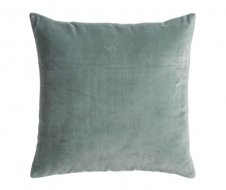 Διακοσμητικό μαξιλάρι Annie Light Blue