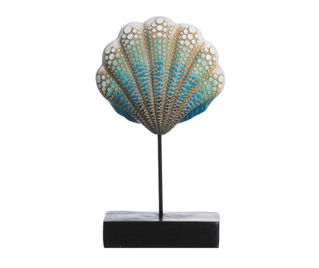 Dekorácia Shell Gradient