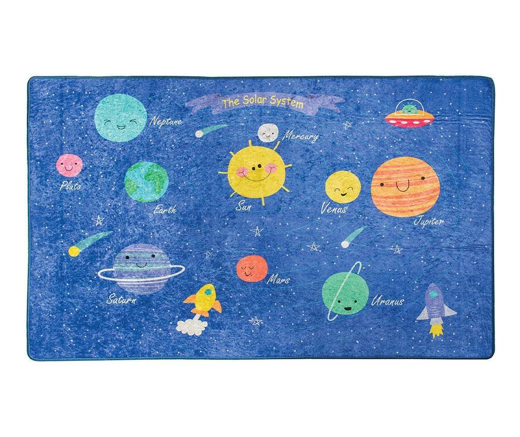Space Szőnyeg 200x290 cm