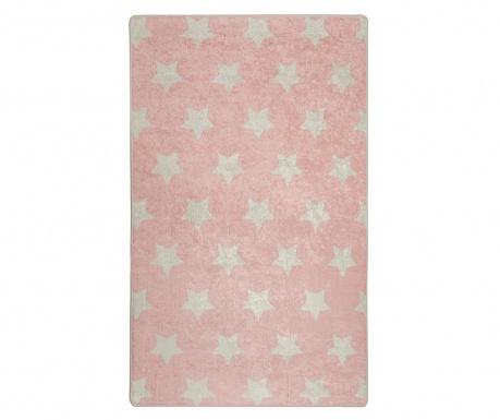 Koberec Stars Pink