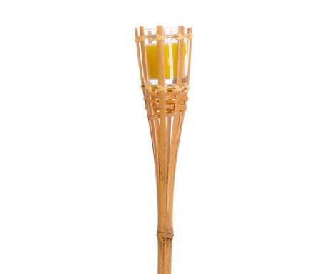 Κερί Citronella Torch