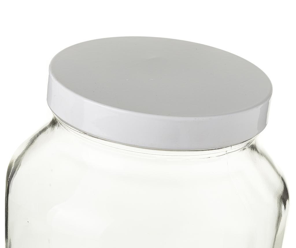 Dávkovač nápojov Tasty 3.4 L