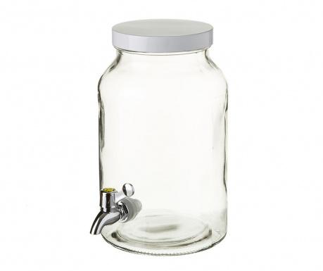 Διανεμητής ποτών Tasty 4.2 L